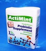 Actimint-new