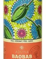 Aduna-Baobab-Powder-170g