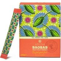 Aduna-Boabab-Sachets-30-x-4.5-g