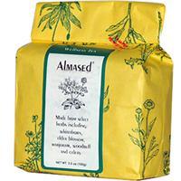 Almased-Wellness-Tea-100-g