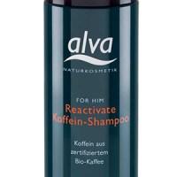Alva-For-Him-ReActivate-Caffeine-Shampoo