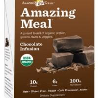 Amazing-Meal-Chocolate-sachet