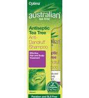 Australian-tea-tree-anti-dandruff-shampoo-250ml