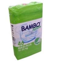BMB-10004