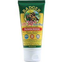 Badger-SPF-30-Anti-Bug-Sunscreen