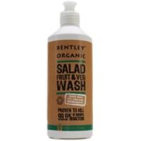 Bentley-Organic-Salad-Fruit-Veg-Wash-500ml