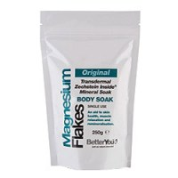 Betteryou-Magnesium-Flakes-Body-Soak-250-g