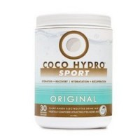 Big-Tree-Farms-Coco-Hydro-Sport-Original