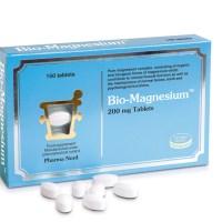 Bio-Magnesium-150