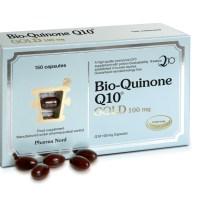 Bio-Quinone-Q10-Gold-100mg-150