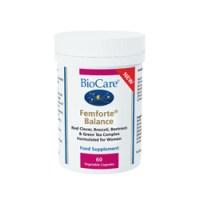 Biocare-FemForte-Balance-60-Vegicaps
