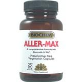 Biochem-Aller-Max-50-caps
