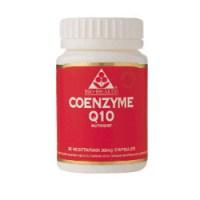 Biohealth-COENZYME-Q10-30-Capsules