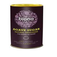 Biona-Organic-Agave-Sugar-250-g