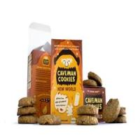 Caveman-Cookie-New-World-125-g