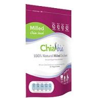 Chia-bia-milled-chia-seed-315g