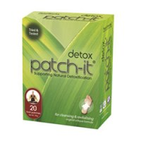 Detox-Patch-It-Box-of-20