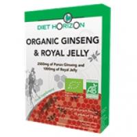 Diet-Horizon-Organic-Ginseng-Royal-Jelly-10ml-x-10-phials