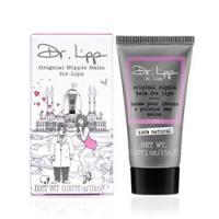 Dr-Lipp-Lip-Balm-15-ML