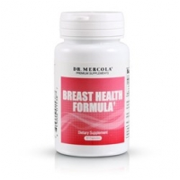 Dr-Mercola-Breast-Health-Formula-30-caps