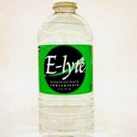 E-lyte-Balanced-Electrolyte-Concentrate