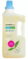 Ecover-Non-Bio-Laundry-Liquid-1.5L