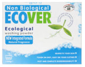 Ecover-Non-Biological-Integrated-Washing-Powder-1.2kg