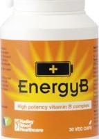 EnergyB