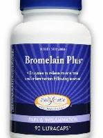 Enzymatic-Therapy-BROMELAIN-PLUS-90-ULTRACAPS