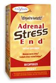 Enzymatic-Therapy-FATIGUED-TO-FANTASTIC-ADRENAL-STRESS-END