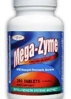 Enzymatic-Therapy-MEGA-ZYME-100-TABLETS