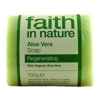 Faith-in-Nature-Aloe-Vera-Soap-100g-x-6bars
