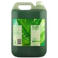 Faith-in-Nature-Aloe-Vera-Tea-Tree-Hand-Wash-5-litre