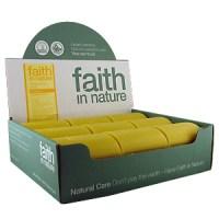 Faith-in-Nature-Ginkgo-Biloba-Soap-box-of-18-bars-1.8kg