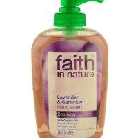 Faith-in-Nature-Lavender-Geranium-Hand-Wash-300ml