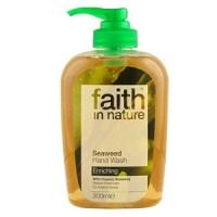 Faith-in-Nature-Seaweed-Hand-Wash-300ml