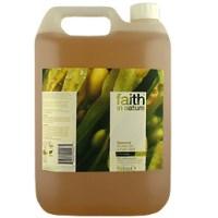 Faith-in-Nature-Seaweed-Shower-Gel-Foam-Bath-5-litre