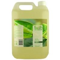 Faith-in-Nature-Tea-Tree-Shower-Gel-Foam-Bath-5-litre