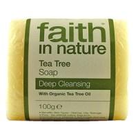 Faith-in-Nature-Tea-Tree-Soap-100g