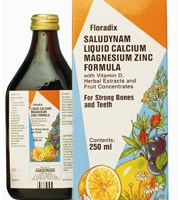 Floradix-Saludynam-liquid-250ml