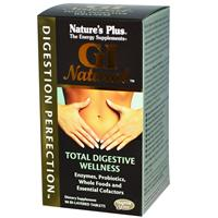 GI-Natural-Digestion-Perfection