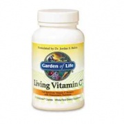 Garden-of-Life-Living-Vitamin-C-60cp