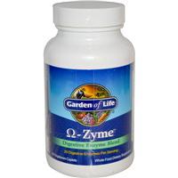 Garden-of-Life-Omega-Zyme-Digestive-Enzyme-Blend-90-Caplets