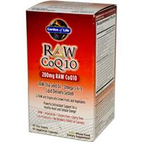Garden-of-Life-Raw-CoQ10-200-mg