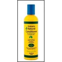 Grahams-Natural-Conditioner-250ml
