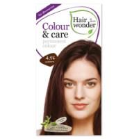 Hair-Wonder-Colour-Care-Auburn