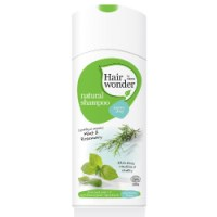 Hair-Wonder-Natural-Shampoo-Every-Day-200-ML