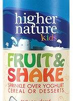 Higher-Nature-Kids-Fruit-Shake-100g