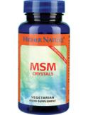 Higher-Nature-MSM-Crystals-100g