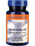 Higher-Nature-Neversnore-30tablets